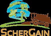 ScherGain-400